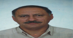 Guchy 68 years old I am from Guayaquil/Guayas, Seeking Dating with Woman