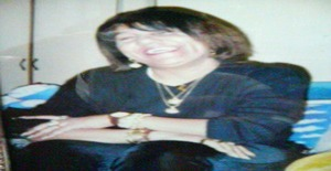 Marisolmorenajap 55 years old I am from Tokyo/Tokyo, Seeking Dating Friendship with Man