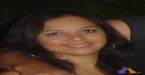 Mia_cartagena 41 years old I am from Medellin/Antioquia, Seeking Dating Friendship with Man