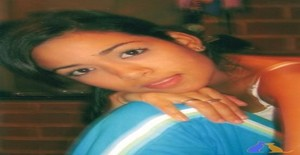 Marilynchina 31 years old I am from Caracas/Distrito Capital, Seeking Dating Friendship with Man