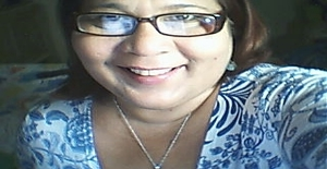 Bahia_serena 61 years old I am from Valencia/Carabobo, Seeking Dating Friendship with Man