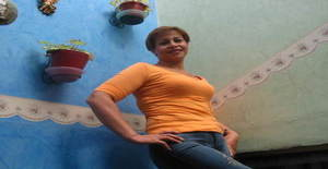 Chanchira 59 years old I am from Bogota/Bogotá dc, Seeking Dating Friendship with Man