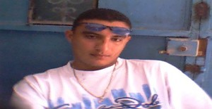 Viniciorodriguez 34 years old I am from Guatemala/Guatemala, Seeking Dating with Woman