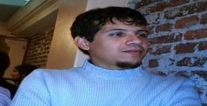 Alidemontecristo 48 years old I am from Buenos Aires/Buenos Aires Capital, Seeking Dating with Woman