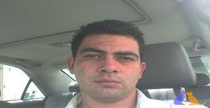 Xalapeñoconganas 41 years old I am from Xalapa/Veracruz, Seeking Dating with Woman