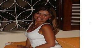 Rostana 51 years old I am from Porto/Porto, Seeking Dating Friendship with Man