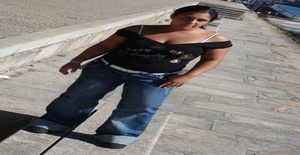 Armando- 29 years old I am from Lisboa/Lisboa, Seeking Dating Friendship with Man