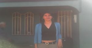 Paula2227 38 years old I am from Santiago/Región Metropolitana, Seeking Dating Friendship with Man