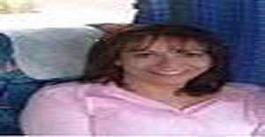 Moonshine10 57 years old I am from Cuauhtémoc/Chihuahua, Seeking Dating Friendship with Man