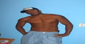 Freduchosurf 34 years old I am from Caracas/Distrito Capital, Seeking Dating Friendship with Woman