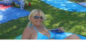 Zinthya35 45 years old I am from Siero/Asturias, Seeking Dating Friendship with Man