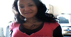 Gatitasexy26 45 years old I am from Santo Domingo/Distrito Nacional, Seeking Dating Friendship with Man