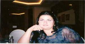 Dabdoob1997 47 years old I am from Bucharest/Bucharest, Seeking Dating Friendship with Man