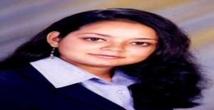 Olorena 35 years old I am from Guayaquil/Guayas, Seeking Dating Friendship with Man