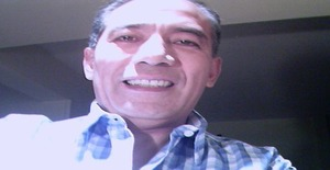 Albertoluar 63 years old I am from San Isidro/Provincia de Buenos Aires, Seeking Dating Friendship with Woman