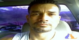 Djjmv 49 years old I am from Caracas/Distrito Capital, Seeking Dating Friendship with Woman