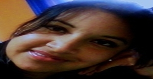Edhitha 33 years old I am from Bogota/Bogotá dc, Seeking Dating Friendship with Man