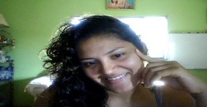 Lacrespa 31 years old I am from Lima/Lima, Seeking Dating Marriage with Man