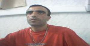 Matio_amad 46 years old I am from Rabat/Rabat-sale-zemmour-zaer, Seeking Dating with Woman