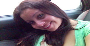 Carito111 36 years old I am from Lima/Lima, Seeking Dating Friendship with Man