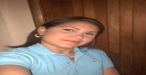 Avatarans 37 years old I am from Maracay/Aragua, Seeking Dating Friendship with Man