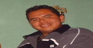 Ekeret 36 years old I am from Guatemala/Guatemala, Seeking Dating Friendship with Woman