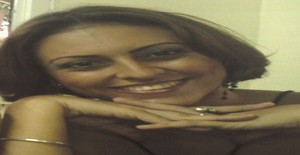 Pocahontas004 38 years old I am from Barranquilla/Atlantico, Seeking Dating Friendship with Man