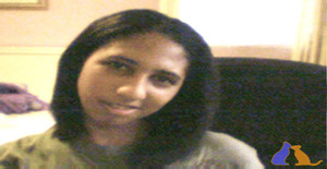 Yari28 36 years old I am from Englewood/Colorado, Seeking Dating Friendship with Man