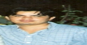 Gerard. 35 years old I am from Valencia/Carabobo, Seeking Dating Friendship with Woman