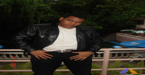Amorlatinodr 33 years old I am from Santo Domingo/Distrito Nacional, Seeking Dating Friendship with Woman
