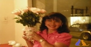 Pimpa-45 60 years old I am from Santa Cruz/Beni, Seeking Dating Friendship with Man