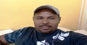 Joseadriansm 41 years old I am from Maracay/Aragua, Seeking Dating Friendship with Woman