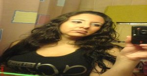 Mulher.maravilha 41 years old I am from Geneve/Geneva, Seeking Dating Friendship with Man