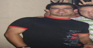 Megalomaniack 34 years old I am from la Paz/la Paz, Seeking Dating Friendship with Woman