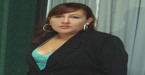 Nenas_73 44 years old I am from Mérida/Yucatan, Seeking Dating Friendship with Man