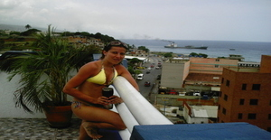 Barbieqiur 39 years old I am from Maracaibo/Zulia, Seeking Dating Friendship with Man
