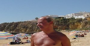 Olhar_sereno 66 years old I am from Lisboa/Lisboa, Seeking Dating Friendship with Woman