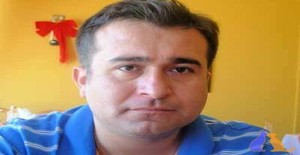 212380 41 years old I am from Lautaro/Araucanía, Seeking Dating Friendship with Woman