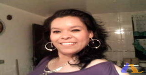 Babysophie 41 years old I am from Guadalajara/Jalisco, Seeking Dating Friendship with Man