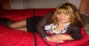 Mujerlatina39 50 years old I am from Walldorf/Baden-wurttemberg, Seeking Dating Friendship with Man
