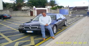 Marcello7 66 years old I am from Roma/Lazio, Seeking Dating Friendship with Woman
