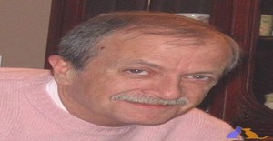 Verderon 71 years old I am from Gijón/Asturias, Seeking Dating Friendship with Woman