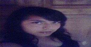 Monik_!* 29 years old I am from León/Guanajuato, Seeking Dating Friendship with Man