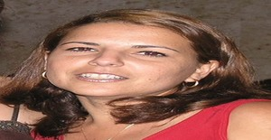 Nelei1979 38 years old I am from Ciudad de la Habana/la Habana, Seeking Dating Friendship with Man