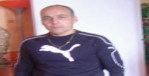 Jose06 54 years old I am from Savigny-sur-orge/Île-de-france, Seeking Dating Friendship with Woman