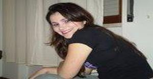 Marinana_pt 33 years old I am from Santarem/Santarem, Seeking Dating with Man