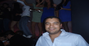 Pedrodamian 40 years old I am from Montreal/Quebec, Seeking Dating with Woman