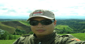 Michel30 41 years old I am from Ibagué/Tolima, Seeking Dating with Woman