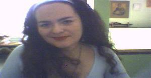 Angelitodcristal 42 years old I am from Valledupar/Cesar, Seeking Dating Friendship with Man