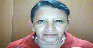 Lalitarebelde 58 years old I am from Lima/Lima, Seeking Dating with Man